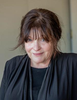 Debbie Frank Petersen