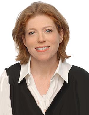 Robyn Frank