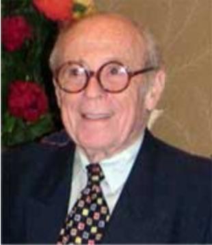 René Frank